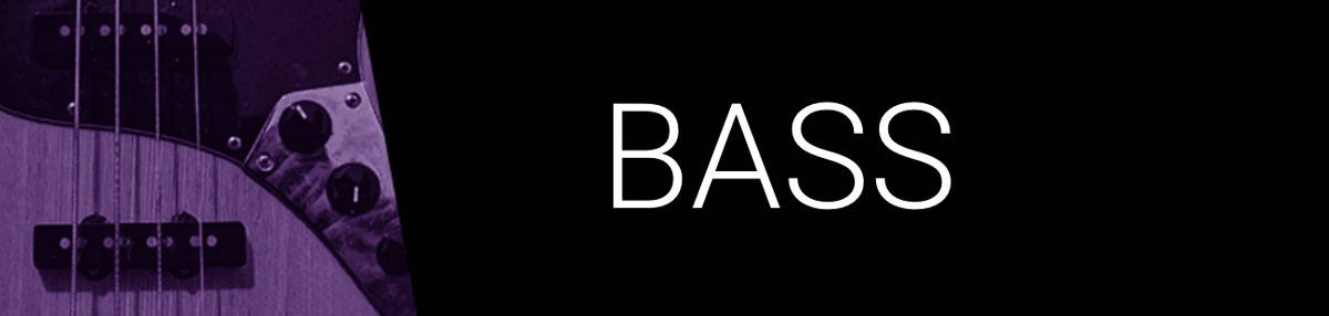 Best Bass Guitar Lessons