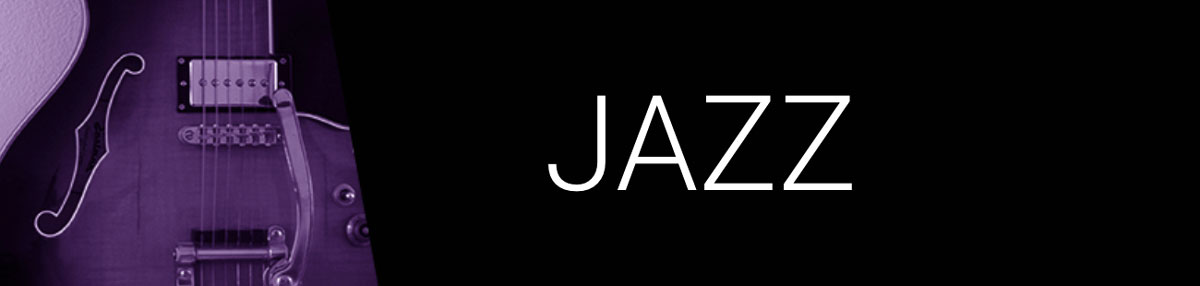 Best Jazz Guitar Lessons